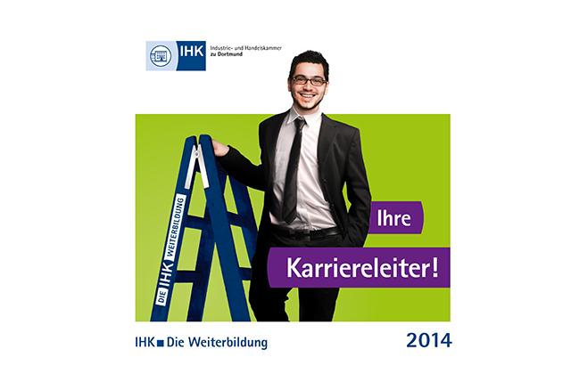 IHK_leiter