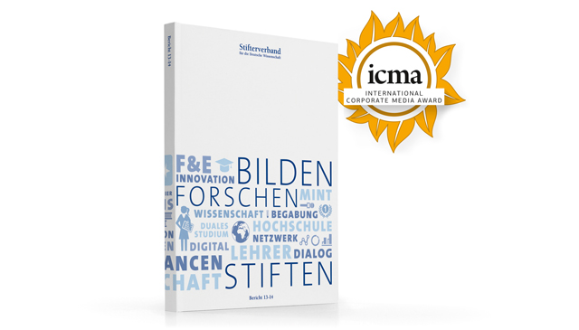 SV_Titel_ICMA