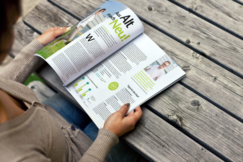 seitenplan_elekurier_fraumitmagazin