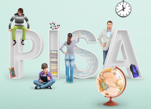 Titel_15_Jahre_PISA-Beschnitt
