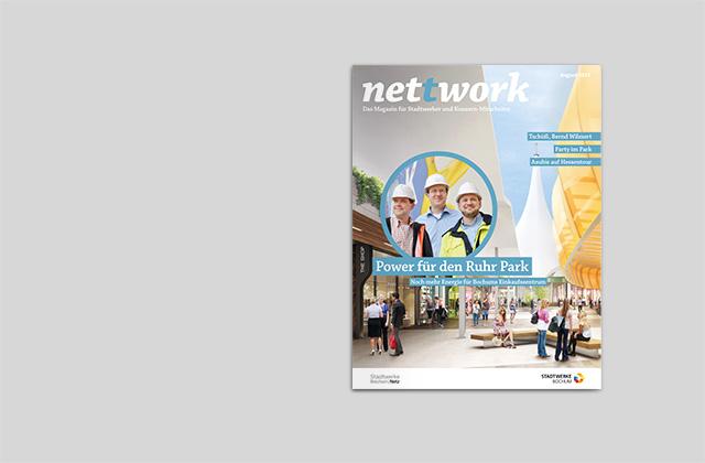 seitenplan_nettwork_01