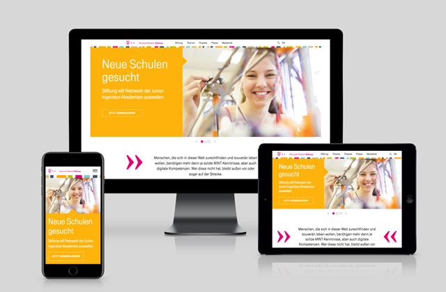 deutsche-telekom-stiftung_web_01