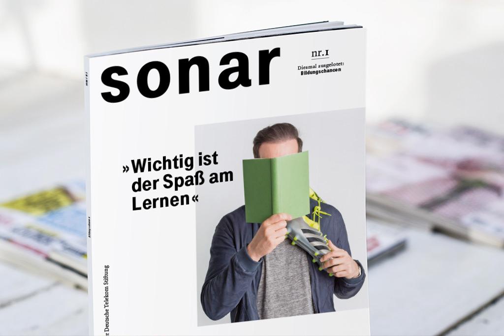 sonar-1-17-news