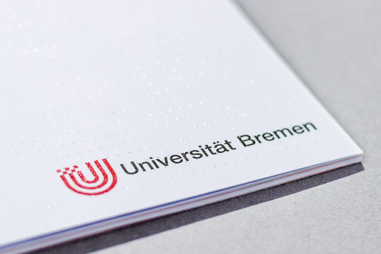Atemberaubend Universität Strategischen Plan Vorlage Fotos ...