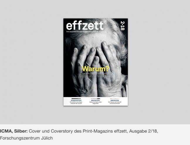 cap_icma_effzett_2-18_print