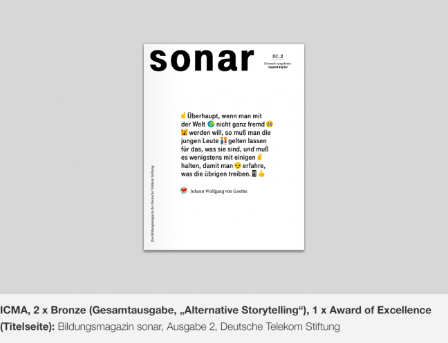 cap_icma_sonar-nr2_03