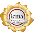 icma_international-creativ-media-award