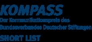 kompass_shortlist_02