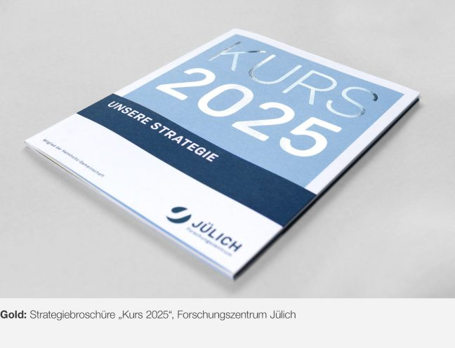awards_2020_strategiebroschur_juelich