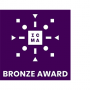 icma-logo-bronze-250x250_l