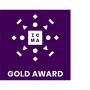 icma-logo-gold-250x250_l