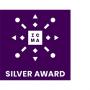 icma-logo-silver-250x250_l