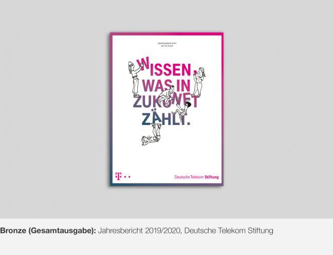 award_dts_jahresbericht_neu