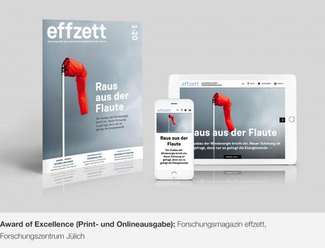 award_effzett_01_20_titel_online_neu
