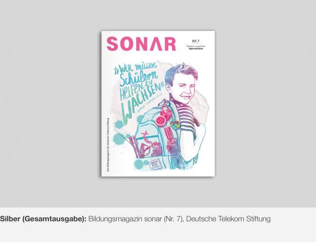 award_sonar_07_neu